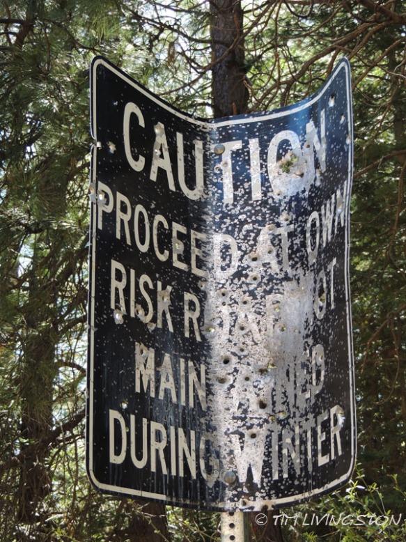 Caution, Rain, target, humor, photography