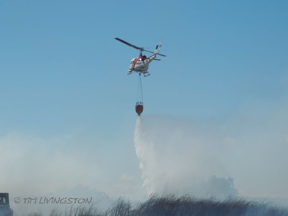 fire, mill, photography, wildfire, firefighters, logging truck, helipoter