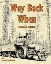WayBackWhen-COVERfrnt