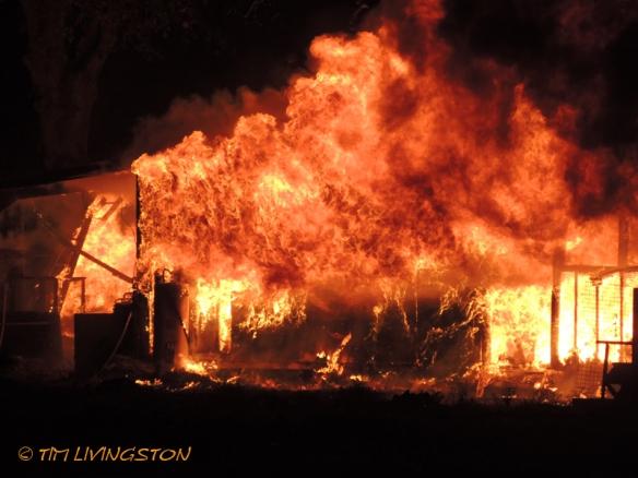 House-Fire-3