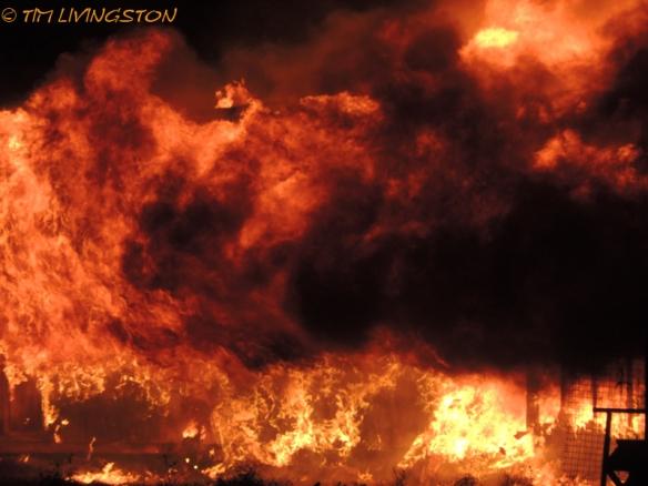 House-Fire-4