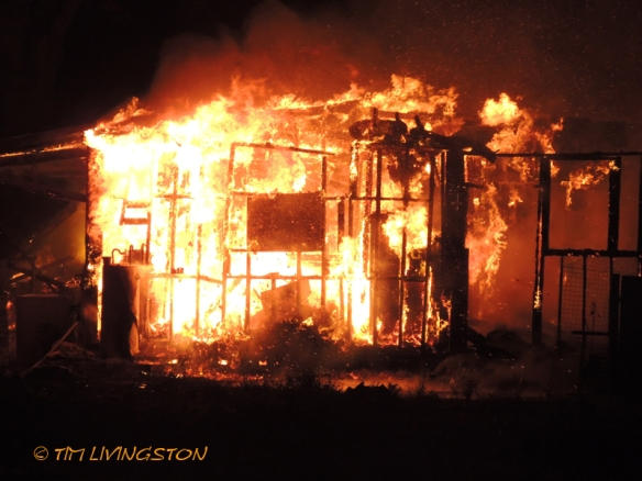 House-Fire-6