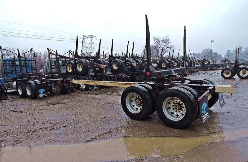 log truck, logging, loggers, drought, rain