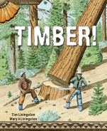 Timber-cover-front-sm